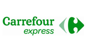 10 franquiciados se querellan contra Carrefour por estafa en su modelo de negocio Express