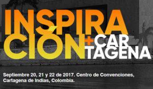 Cartagena Inspira quiere destacar el papel de la mujer en la industria publicitaria