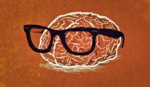 Neuromarketing: los consumidores se quedan en pañales ante la publicidad