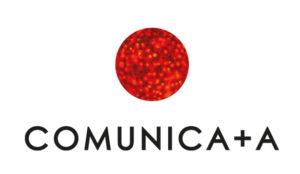 Una empresa española, líder de la publicidad en televisión