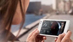 Este 2017 la visualización de vídeo online crecerá un 20% gracias a los dispositivos móviles