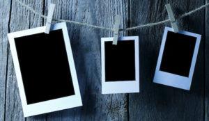 4 consejos para dejar de ser invisible en social media gracias al contenido