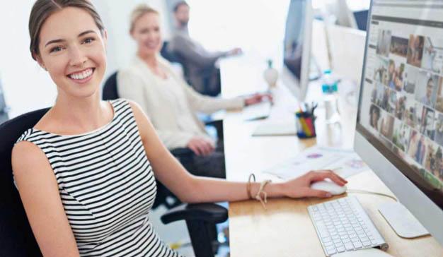 Los cursos de marketing: la gran demanda en formación continua a distancia en verano