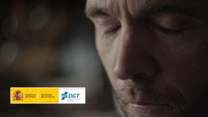Testimonios que pueden salvar vidas: nueva campaña de DGT firmada por R*