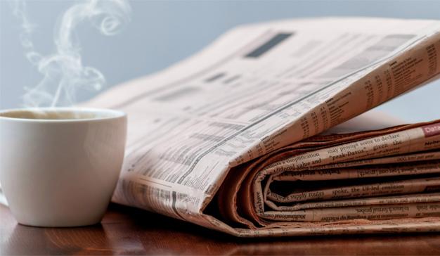 """La publicidad en los medios impresos, la que menos """"molesta"""" a los consumidores"""