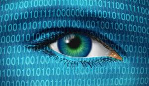 Así pretende el Parlamento Europeo tapar los agujeros del mundo digital