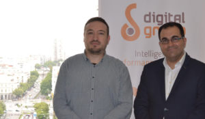 Digital Group adquiere Fanquimia para reforzar su departamento de Social Media