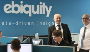 Ebiquity nuevo miembro asociado de IAB España