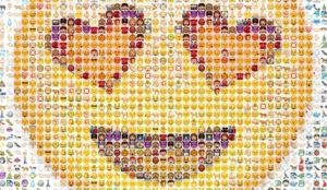 Celebramos el Día Mundial del Emoji con estas 10 creativas campañas