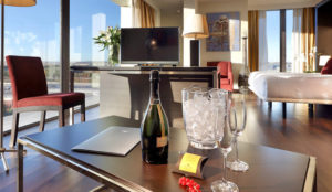 Eurostars Hotels lanza su nueva plataforma de innovación Hotel Tester Ideas
