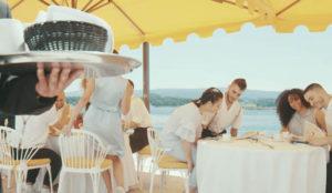 Eurostars Hotels da la bienvenida al verano con una nueva campaña llena de ritmo
