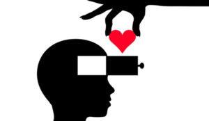 Experiencias memorables o cómo hacer que su marca no caiga en el olvido