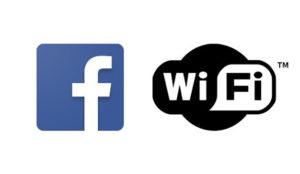 Facebook ayudará a encontrar redes Wi-Fi gracias a su nueva función
