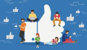 Facebook prueba una nueva herramienta para customizar audiencias en función del engagement