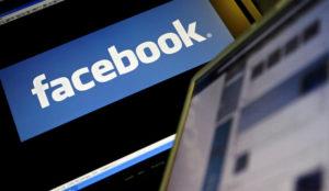 Facebook podría lanzar su propio altavoz inteligente en 2018