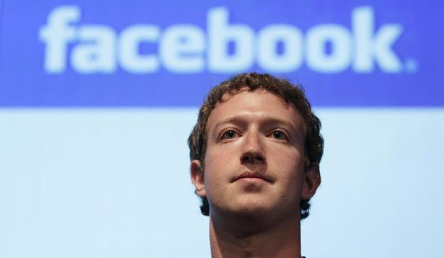 Facebook supera expectativas, crecen sus ingresos publicitarios y aumenta su base de usuarios