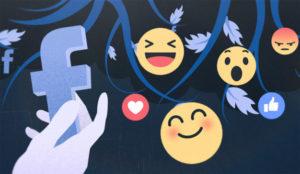 Los gigantes Facebook y Tencent impiden