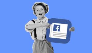 La News Media Alliance vuelve a cargar contra Google y Facebook, esta vez, en el Congreso