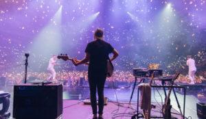 VideoDays: El mayor festival europeo de YouTubers celebra su 10ª edición en Colonia