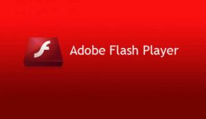 Adobe Flash morirá (definitivamente) en 2020