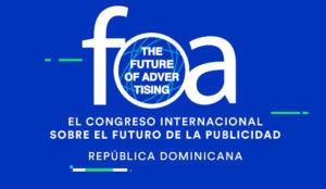 Llega la cuarta edición de FOA República Dominicana