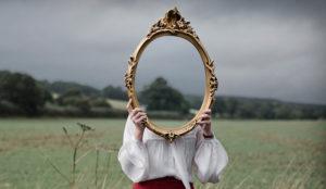 5 consejos fotográficos para captar la belleza publicitaria (hasta donde no la hay)