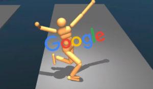 Google muestra la capacidad de autoaprendizaje de su inteligencia artificial, Deep Mind