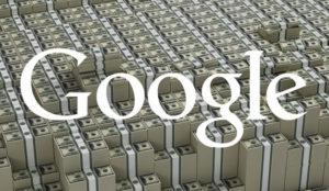 Google le gana la primera batalla judicial a la Hacienda francesa