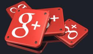 Google+, la red social con la que más satisfechos están los usuarios