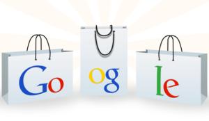 El (negro) futuro europeo de Google Shopping y las consecuencias para los anunciantes