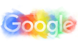 Google lleva sus prácticas de lobbying a la universidad