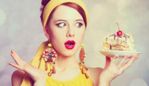 4 maneras de amasar la creatividad para ser la verdadera guinda del pastel marketero
