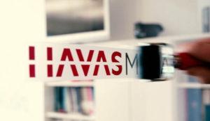 Havas gestionará la campaña de comunicación de la Cooperación Iberoamericana