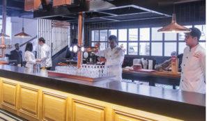 Los españoles valoran más la calidad de la cocina y el buen servicio que el precio