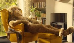IKEA invita a sus clientes a