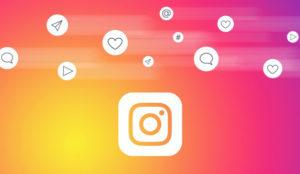 Instagram Stories muestra las historias más creativas en su nueva campaña global