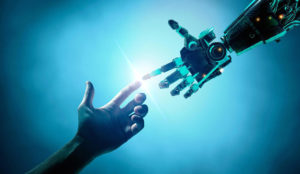 3 aplicaciones de la inteligencia artificial que transformarán el mundo de los negocios