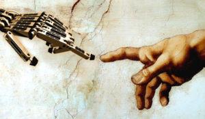 Proyecto PAIR o cómo Google está replanteando la inteligencia artificial