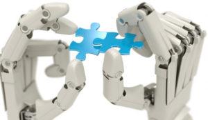 ¿Qué esperan los marketeros de la inteligencia artificial?