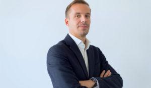 Publicis Media nombra a Javier Recuenco general manager de Performics en España