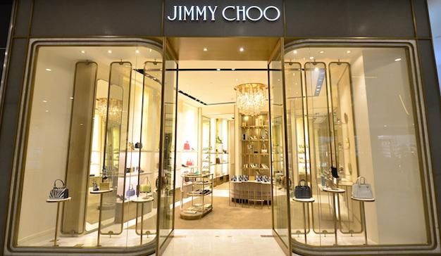Michael Kors le echa el guante a Jimmy Choo por 1.157 millones de euros
