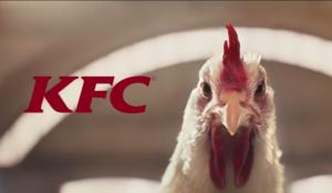 KFC subraya la calidad de sus ingredientes en su última campaña, pero acaba revolucionando las redes