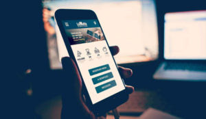 La Mafia se sienta a la mesa estrena nueva web centrada en la experiencia del usuario
