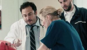 ¿Es la risa la mejor medicina? Eso cree la entretenida (y también criticada) campaña de Cossette