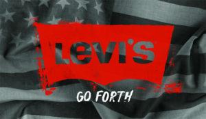 Jeep, Levi's y Disney, las marcas
