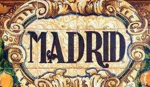 El Ayuntamiento de Madrid encarga a Deloitte la mejora de la imagen de la ciudad