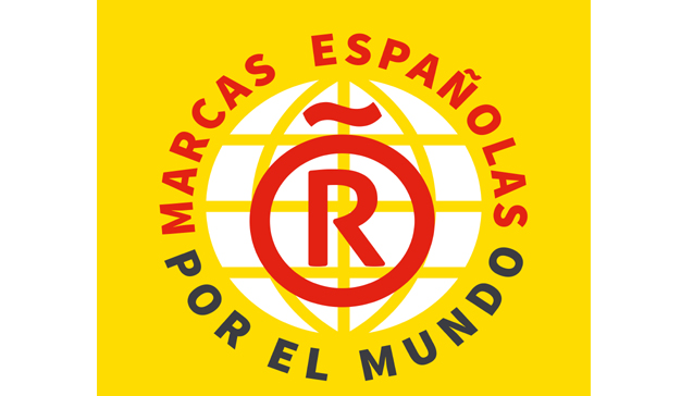 """""""Marcas españolas por el mundo"""", la campaña que muestra la realidad de las empresas patrias"""
