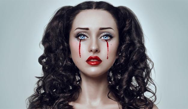 A los marketeros les cuesta sangre, sudor y lágrimas no quedarse