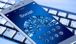 Las nuevas tendencias del marketing online