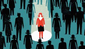 20 hábitos y prácticas que los trabajadores más valiosos (y comprometidos) reúnen siempre